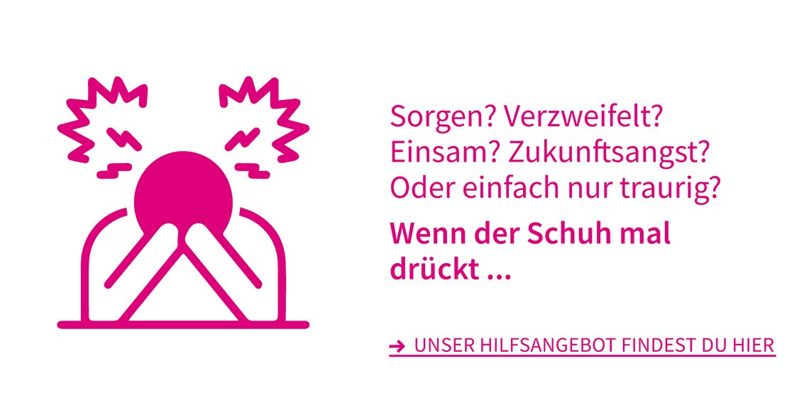 Ernst-Litfa-Schule: Startseite